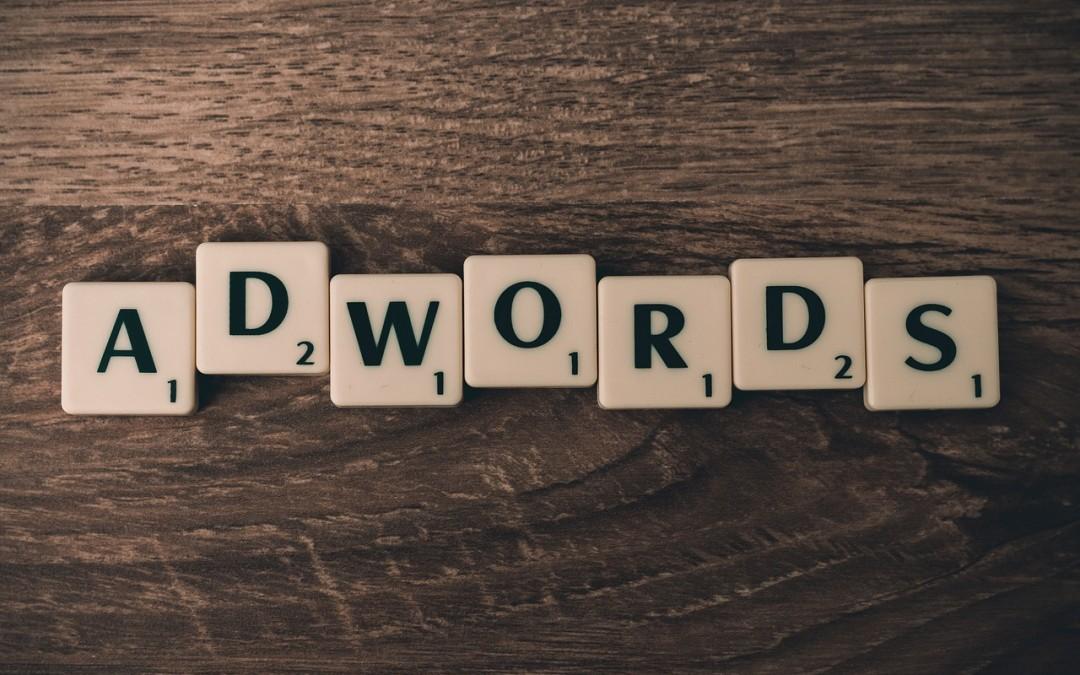 Google AdWords, talón de Aquiles del derecho de marca