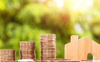 Reclamación de los gastos de formalización de hipoteca desembolsados por la parte prestataria