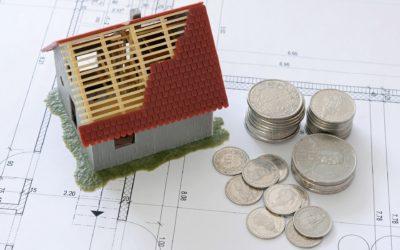 Impuesto sobre las viviendas vacías de la Generalitat Valenciana