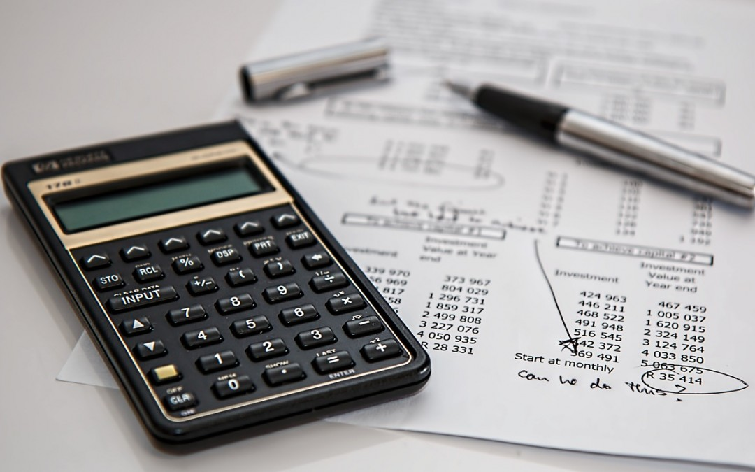 Distribución: cálculo de indemnización por clientela.