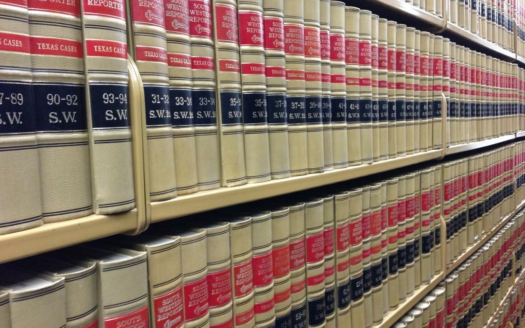 El Tribunal Supremo se pronuncia sobre la preclusión del artículo 400 de la LEC