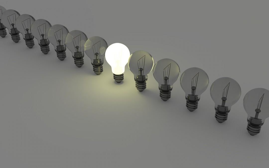 Posible inconstitucionalidad del Impuesto sobre el Valor de la Producción de la Energía Eléctrica