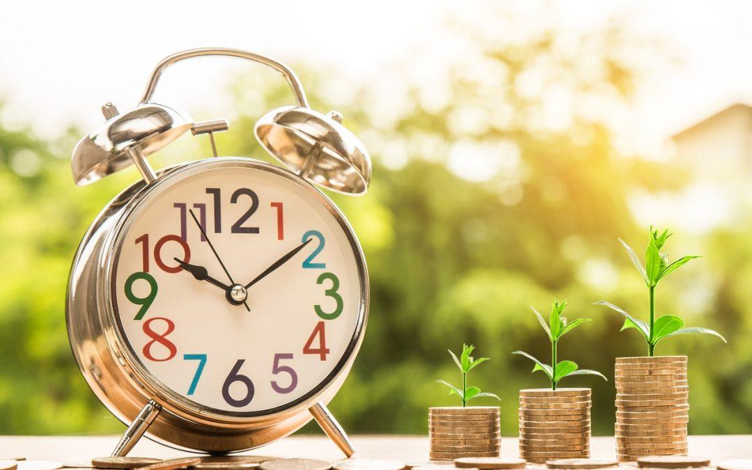Intereses de demora en operaciones comerciales derivados de impago de honorarios