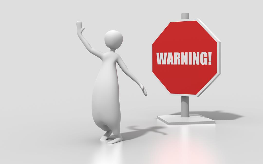 """""""Alerta 2020"""": el especial riesgo de prescripción de acciones durante este año"""